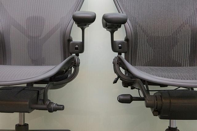 Aeron_Chair_Remastered_07.jpg