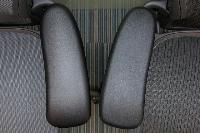 Aeron_Chair_Remastered_08.jpg