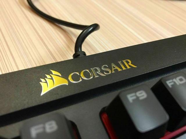 Corsair_K68_11.jpg
