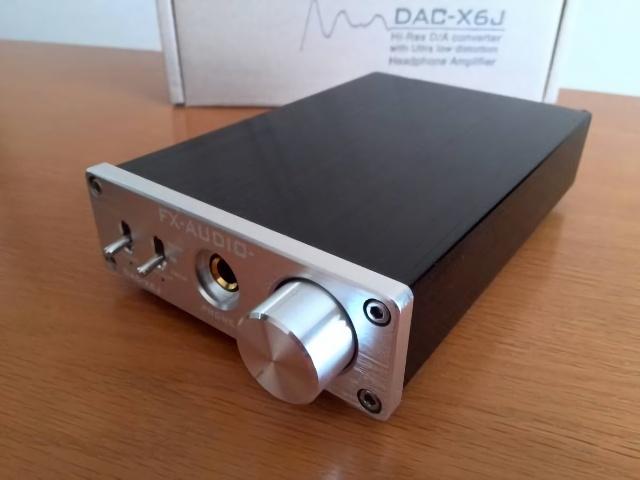 DAC-X6J_01.jpg