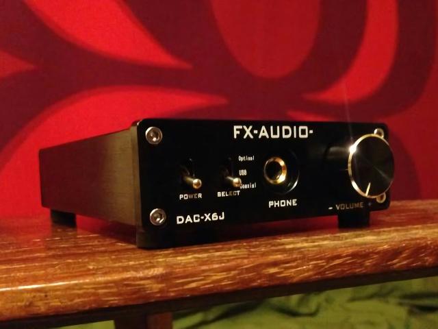 DAC-X6J_09.jpg