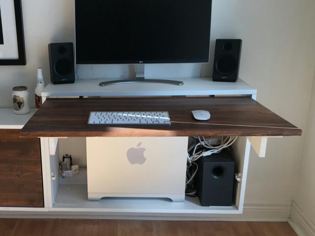DIY_PCdesk-Cabinet_04.jpg