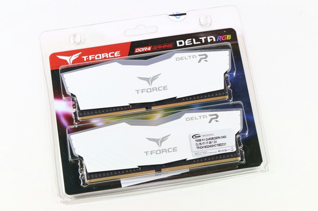 Delta_RGB_02.jpg