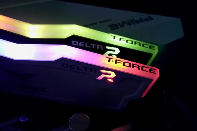Delta_RGB_07.jpg