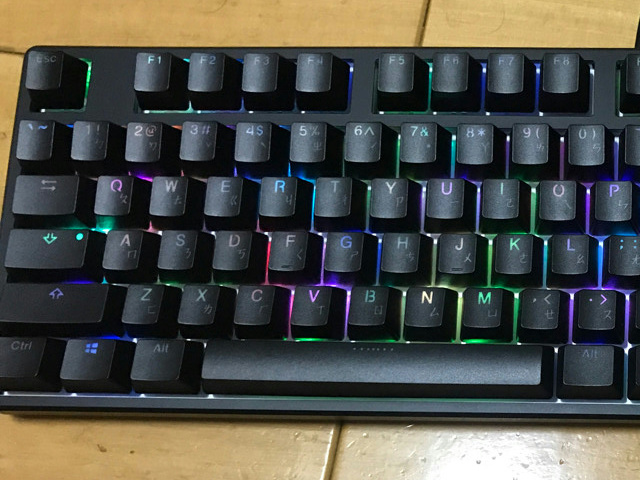 Ducky_ONE_RGB_02.jpg