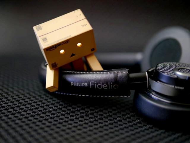 Fidelio_M2L_08.jpg