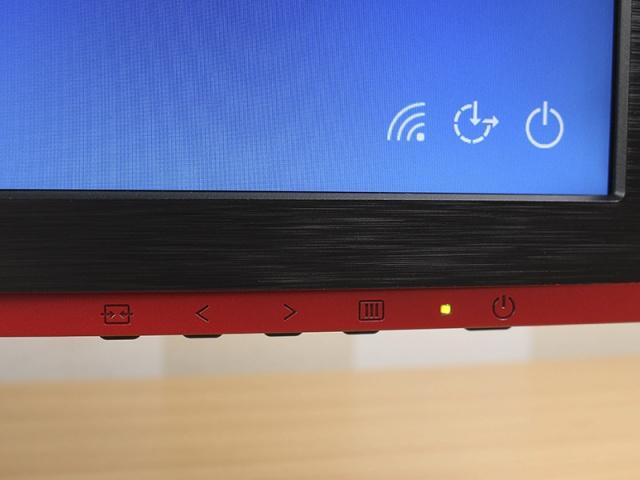 G2260VWQ6-11_06.jpg