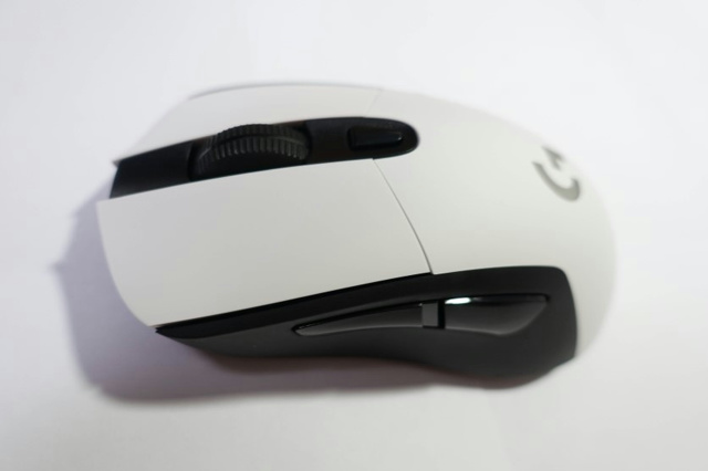 G703_White_10.jpg