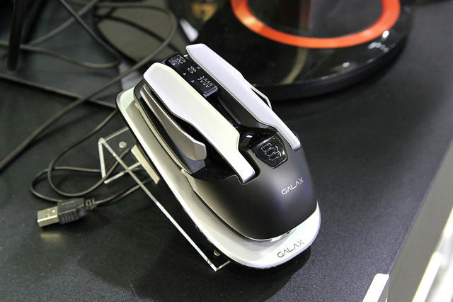GALAX_G-Mouse_01.jpg