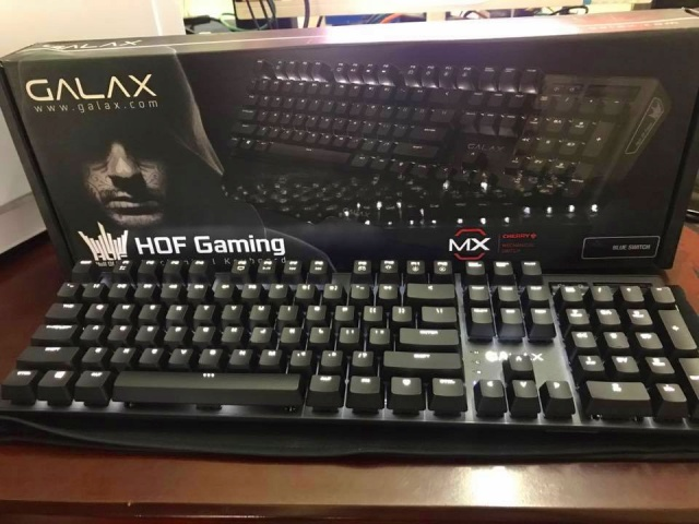 GALAX_HOF_Keyboard_01.jpg