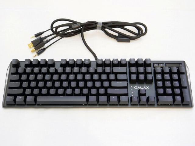 GALAX_HOF_Keyboard_03.jpg