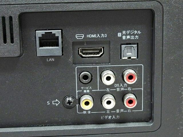 HJ43K300U_06.jpg