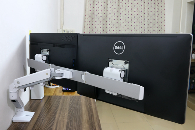 HX_Desk_Mount_Dual_Monitor_Arm_01.jpg