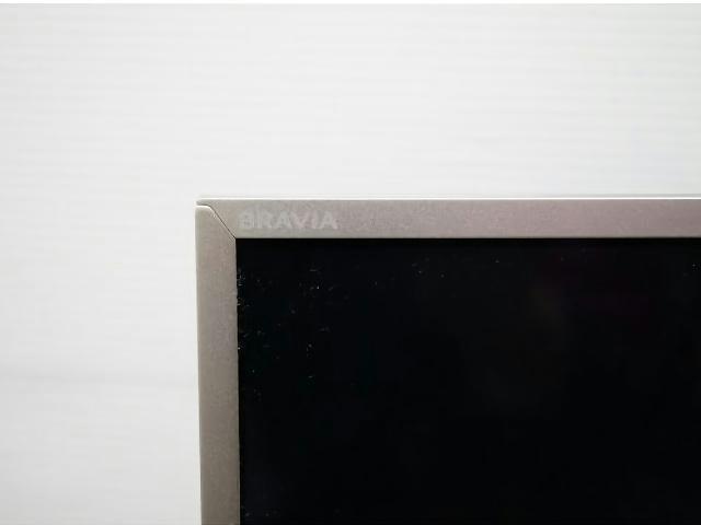 KJ-49X8300D_04.jpg
