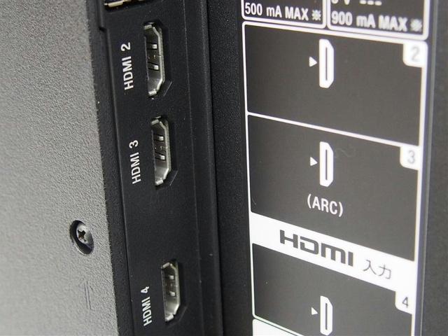 KJ-49X8300D_08.jpg