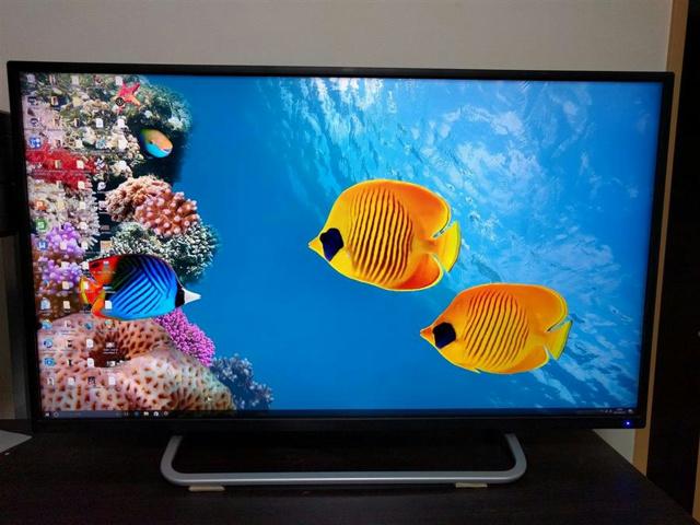 LCD-M4K401XVB_17.jpg