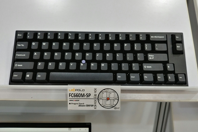 LEOPOLD_TrackPoint_Mechanical_01.jpg
