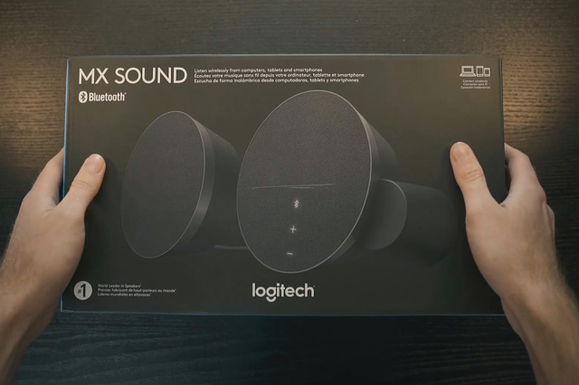 Logicool_MX_Sound_01.jpg