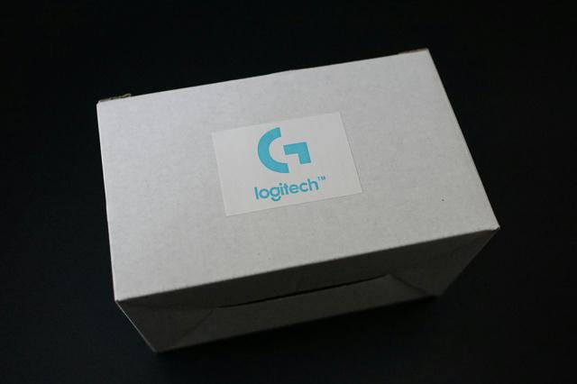 Logitech_Mouse_Bungee_02.jpg