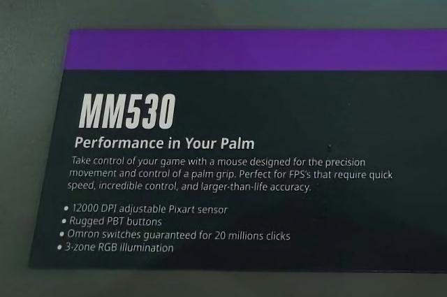 MM530_02.jpg