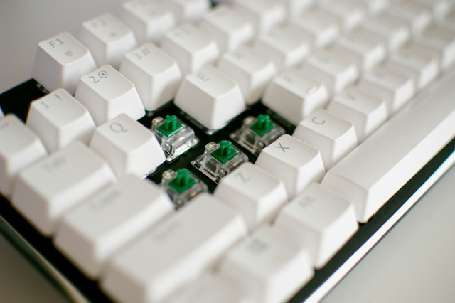 Magicforce_82-key_05.jpg