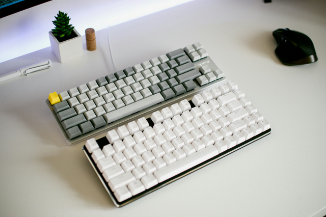Magicforce_82-key_06.jpg