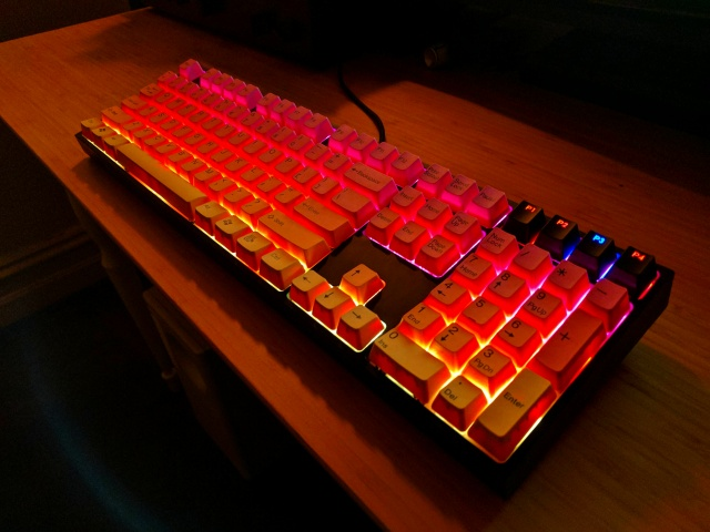 Mechanical_Keyboard100_01.jpg