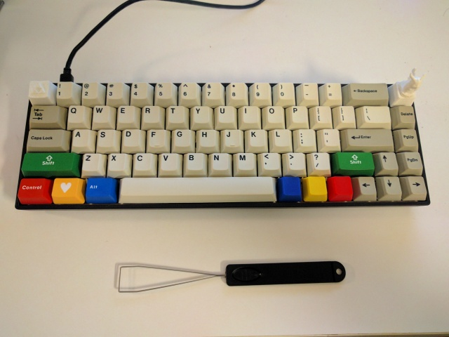 Mechanical_Keyboard100_03.jpg