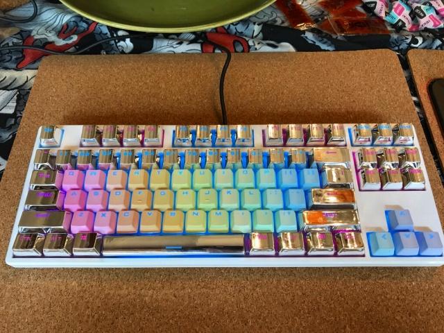Mechanical_Keyboard100_11.jpg