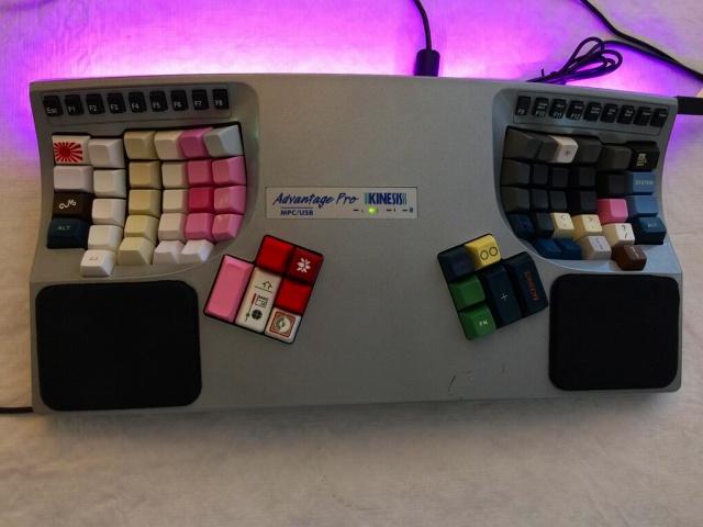 Mechanical_Keyboard100_12.jpg