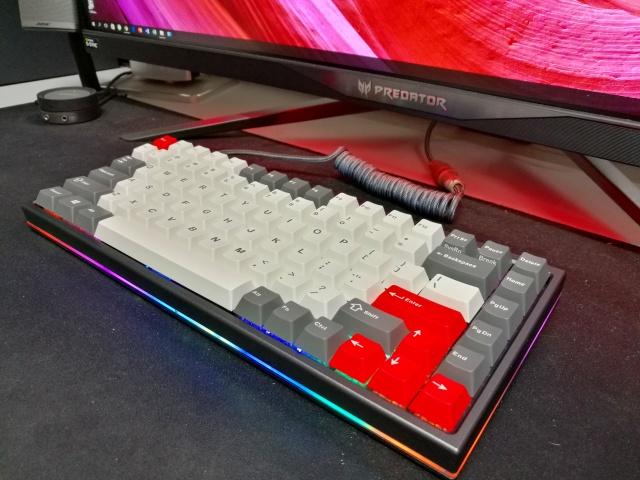 Mechanical_Keyboard100_15.jpg