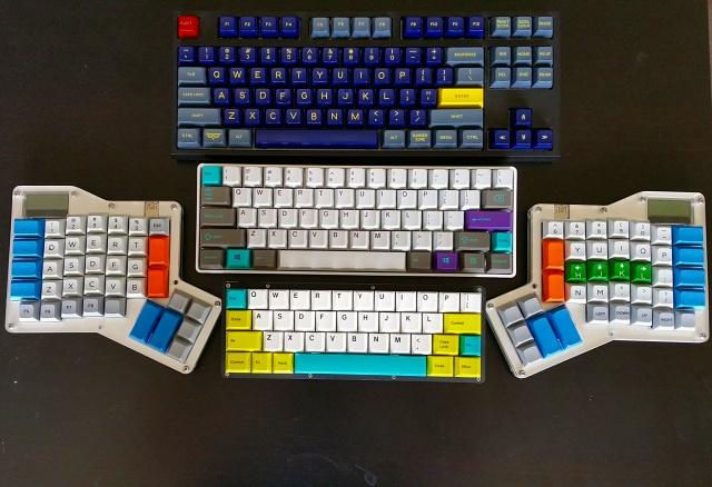 Mechanical_Keyboard100_16.jpg