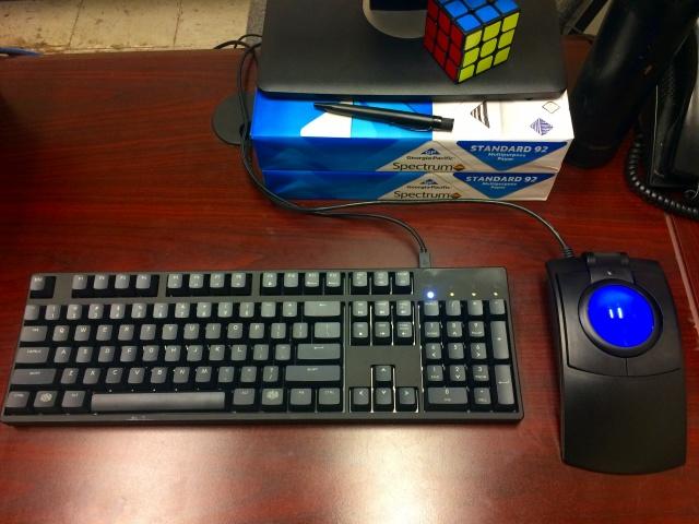 Mechanical_Keyboard100_18.jpg