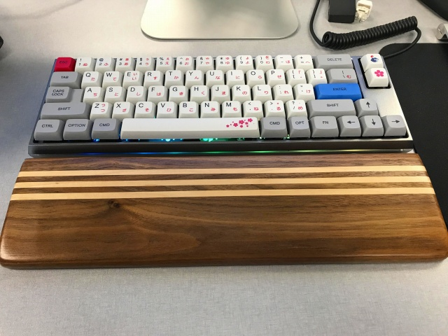 Mechanical_Keyboard100_19.jpg