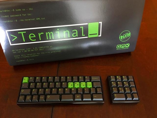 Mechanical_Keyboard100_22.jpg
