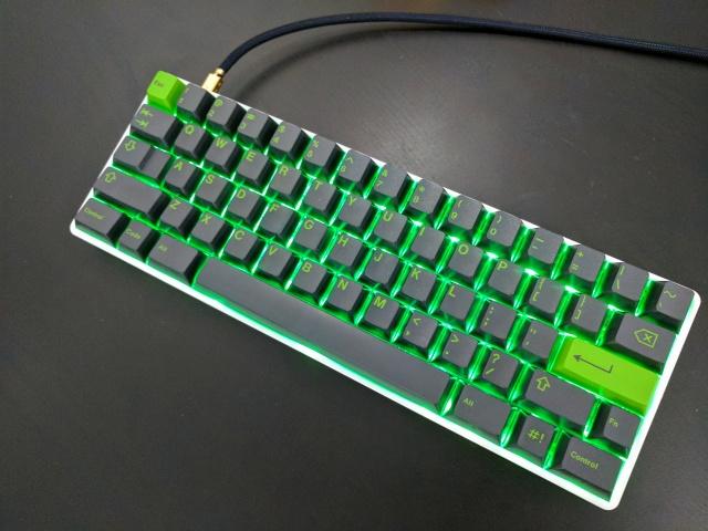 Mechanical_Keyboard100_24.jpg