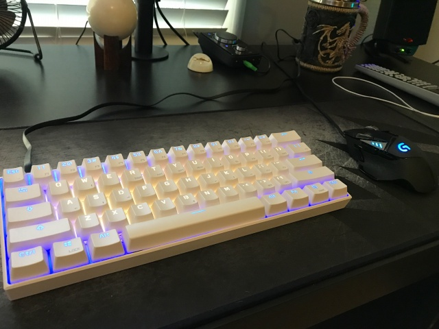 Mechanical_Keyboard100_25.jpg