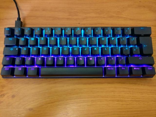 Mechanical_Keyboard100_28.jpg