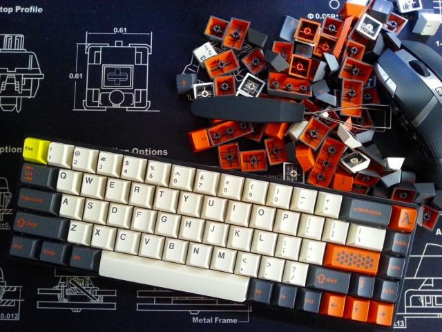 Mechanical_Keyboard100_29.jpg