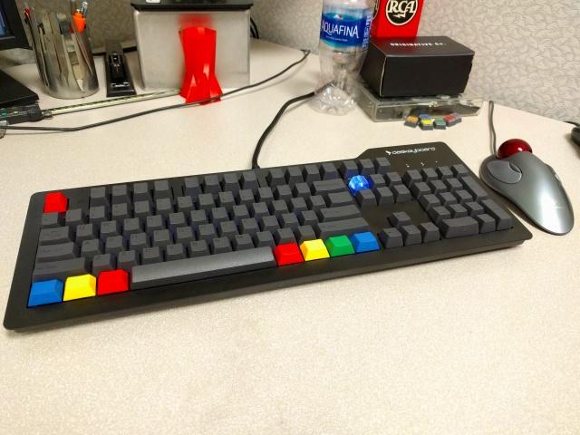 Mechanical_Keyboard100_30.jpg