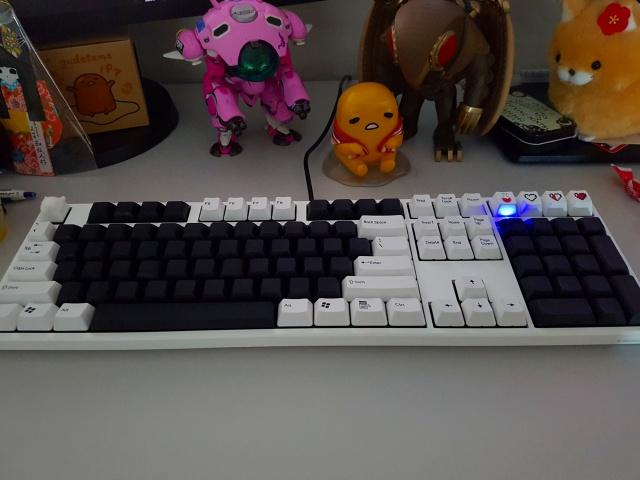 Mechanical_Keyboard100_32.jpg