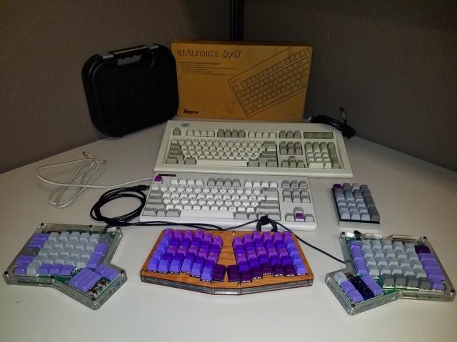 Mechanical_Keyboard100_33.jpg