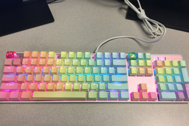 Mechanical_Keyboard100_34.jpg