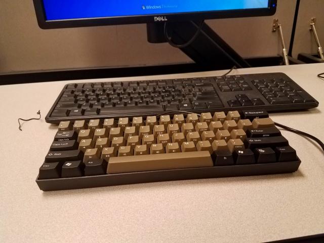 Mechanical_Keyboard100_36.jpg