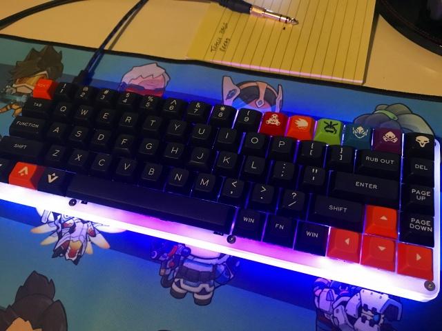 Mechanical_Keyboard100_38.jpg