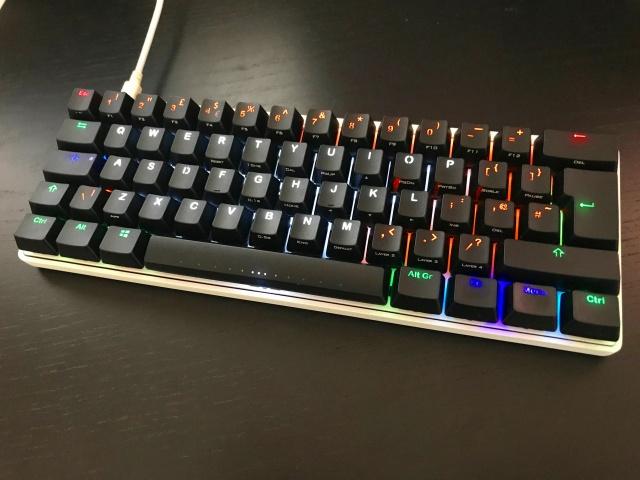 Mechanical_Keyboard100_44.jpg