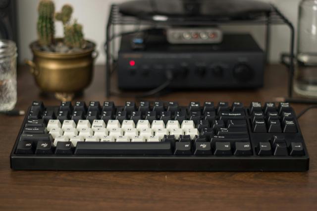 Mechanical_Keyboard100_45.jpg