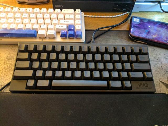 Mechanical_Keyboard100_47.jpg