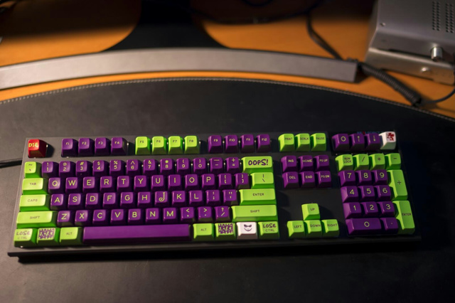 Mechanical_Keyboard100_52.jpg