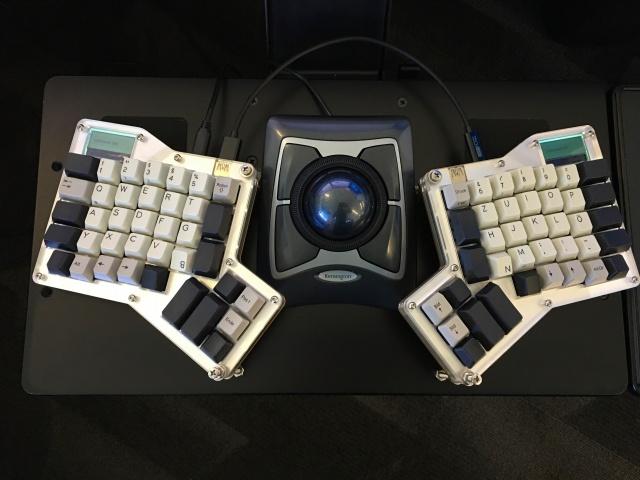 Mechanical_Keyboard100_53.jpg